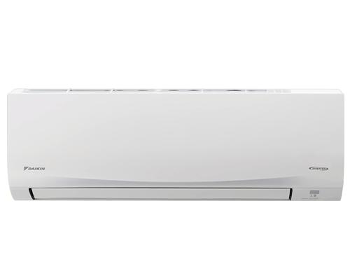 Máy lạnh Daikin FTKQ25SAVMV Inverter 1Hp model 2018