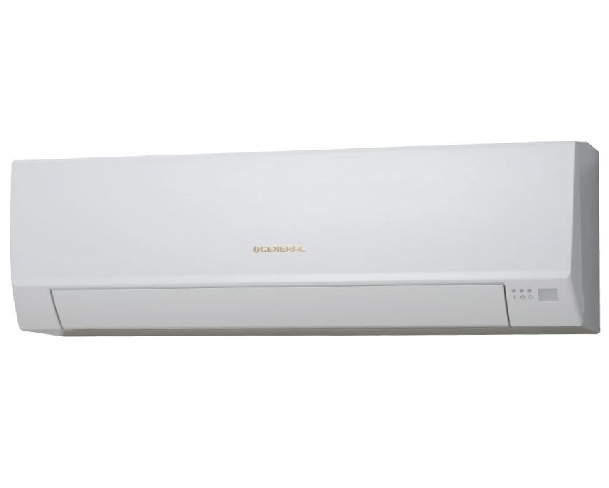 Máy lạnh General ASGA09BMTA-A công suất 1hp (ngựa)