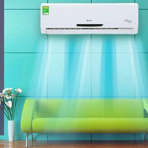 Máy lạnh giá dưới 6 triệu hàng chính hãng mới 100%