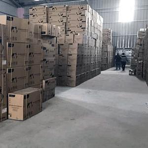 Máy lạnh giá dưới 7 triệu hàng chính hãng mới 100%