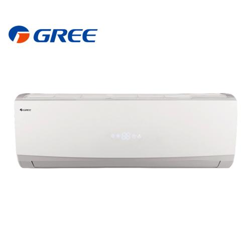 Máy lạnh Gree GWC-18QD công suất 2HP (ngựa) giá rẻ