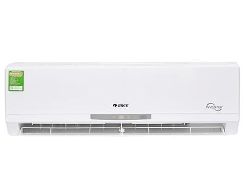 Máy lạnh gree gwc09ca inverter 1Hp model 2018