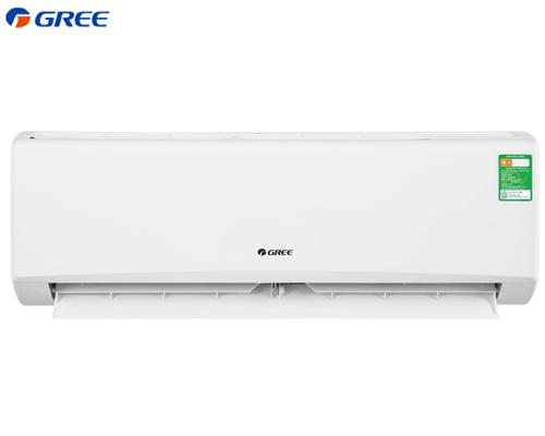Máy lạnh GREE GWC09KB Gas R32 tiêu chuẩn 1HP model 2020