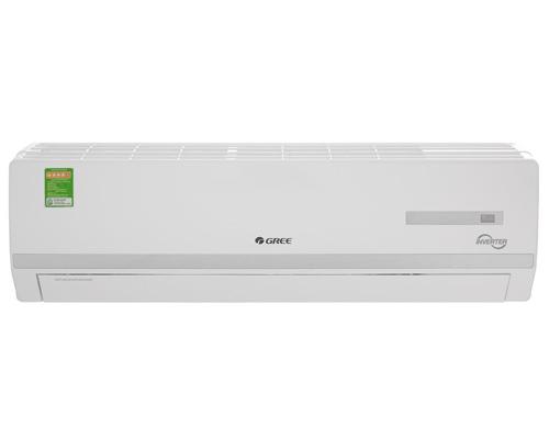 Máy lạnh Gree GWC18WC inverter 2Hp model 2019