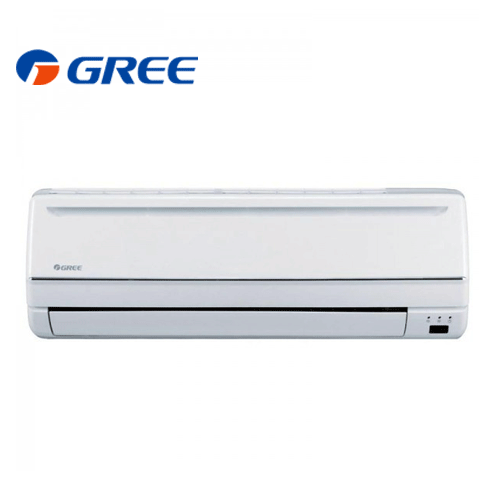 Máy lạnh Gree GWC24QE 2.5Hp dòng giá rẻ