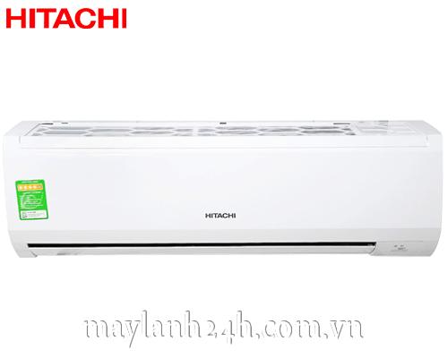 Máy lạnh Hitachi RAS-F10CG công suất 1Hp (ngựa)