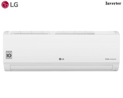 Máy lạnh LG V10ENH Inverter 1Hp model 2020 nhập khẩu Thái Lan