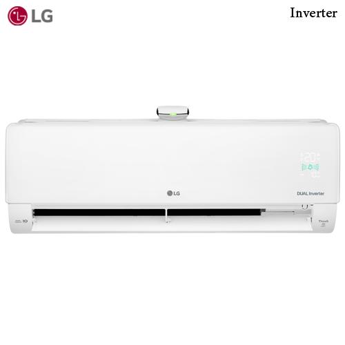 Máy lạnh LG V13APFUV Inverter Wifi 1.5Hp model 2021
