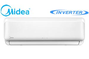 Máy lạnh MIDEA MS11D-12CRDN1 (INVERTER) tiết điện giá rẻ