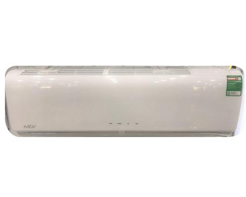 Máy lạnh Midea VSIC-12CFX 1.5Hp giá rẻ model 2019