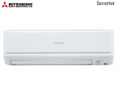Máy lạnh Mitsubishi Heavy SRK-10YW-S5 Inverter 1Hp