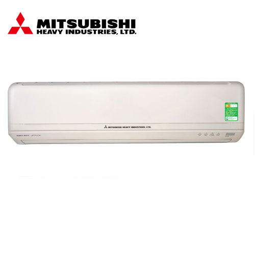 Máy lạnh Mitsubishi Heavy SRK-24CK treo tường 2.5HP