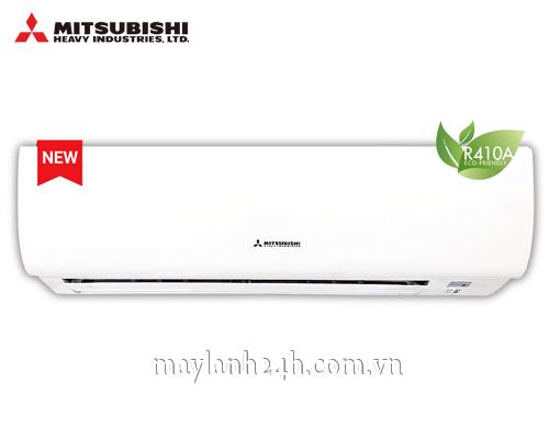 Máy lạnh Mitsubishi heavy SRK/SRC12CT-S5 công suất 1.5 ngựa (HP)