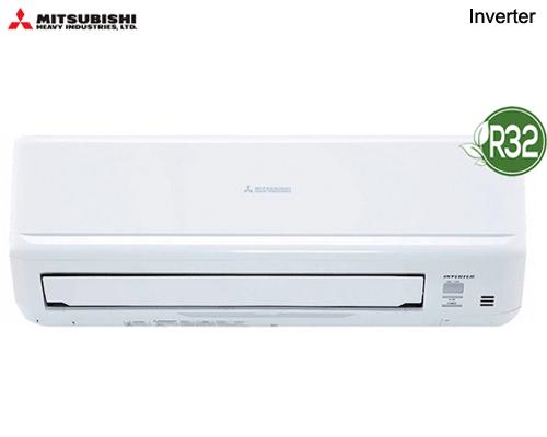 Máy lạnh Mitsubishi SRK-13YW-S5 inverter 1.5Hp model 2019