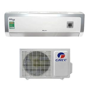 Máy lạnh nào giá rẻ - chất lượng đỉnh