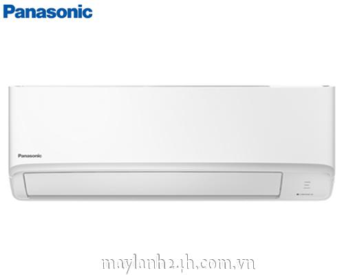 Máy lạnh Panasonic CS-N12WKH-8 tiêu chuẩn 1.5Hp model 2020
