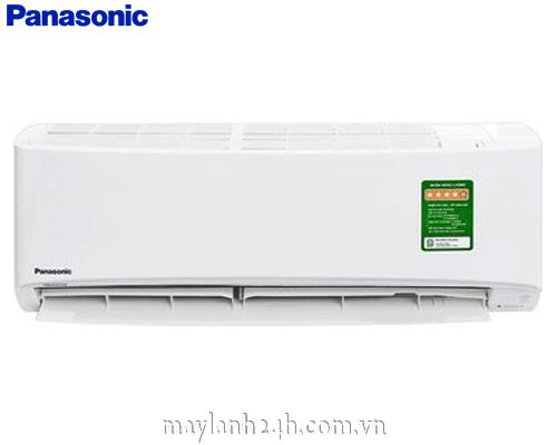 Máy lạnh Panasonic N9VKH-8 1Hp tiêu chuẩn Model 2019