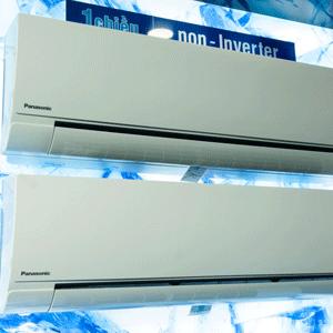 Máy lạnh Panasonic nổi tiếng là do yếu tố gì?