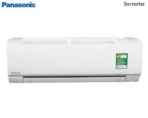 Máy lạnh Panasonic PU18VKH-8 inverter 2Hp model 2019