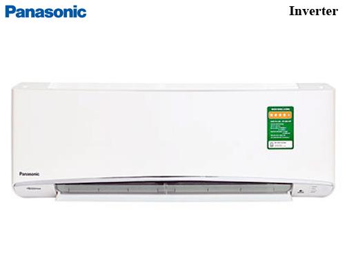 Máy lạnh Panasonic XPU18WKH-8 inverter 2Hp model 2020