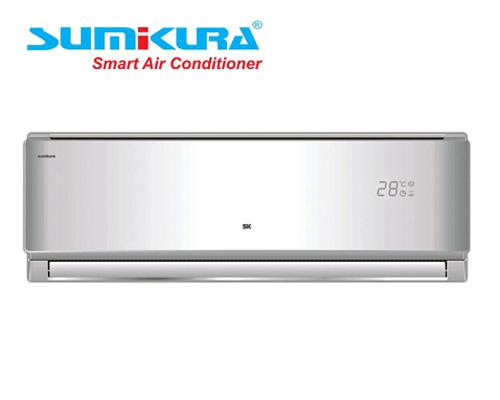 Máy lạnh Sumikura SK-Plus-092 treo tương 1Hp
