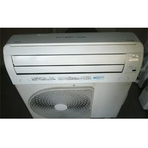 Máy lạnh Toshiba mới và nội địa cái nào sử dụng tốt hơn