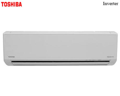 Máy lạnh Toshiba RAS-H10D2KCVG-V inverter 1Hp model 2020