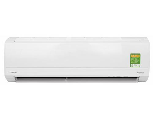 Máy lạnh Toshiba RAS-H10L3KCVG-V Inverter 1Hp model 2021