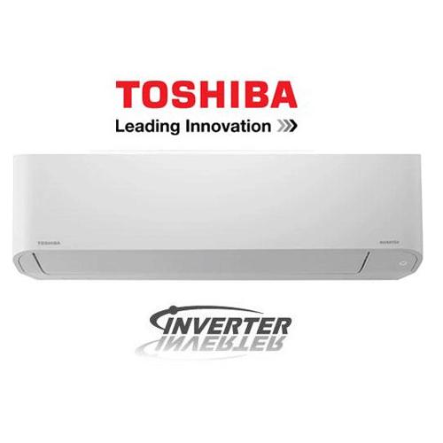 Máy lạnh treo tường 1.5 HP Toshiba H13PKCVG-V (INVERTER 2017)