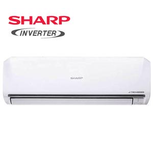 Nên dùng máy lạnh sharp thông thường hay inverter