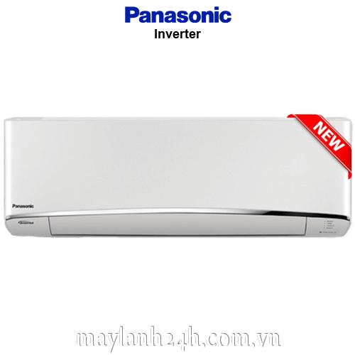 Nên mua máy lạnh Panasonic mới hay máy nội địa | Cty maylanh24h