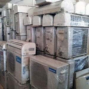 Phân biệt máy lạnh nhái và máy lạnh chính hãng
