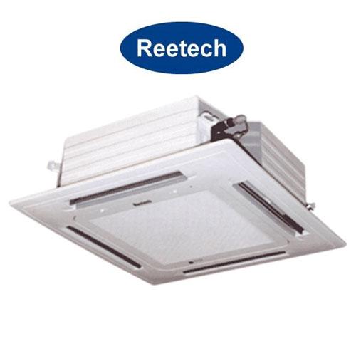 Máy lạnh Reetech RGT48 âm trần 5HP