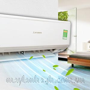 So sánh máy lạnh Mitsubishi Electric với máy lạnh Mitsubishi Heavy Industries