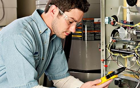 Sửa máy lạnh giá rẻ TP.HCM