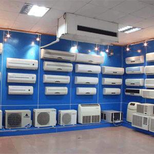 Thủ thuật sử dụng máy lạnh hiệu quả trong mùa hè