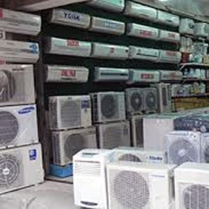 Thương hiệu máy lạnh nào tốt nhất trên thị trường Việt Nam